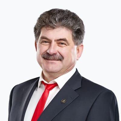 Анатолій Єременко