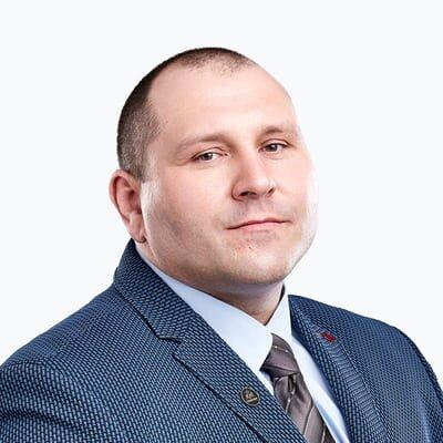 Константин Милюков